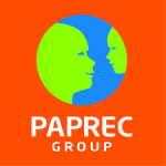 Paprec-Group