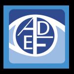 logo-adef