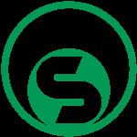 Recyclage_Sauveteur_secouriste_du_travail_Logo