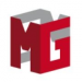 mg-constructions-squarelogo-1456401133883